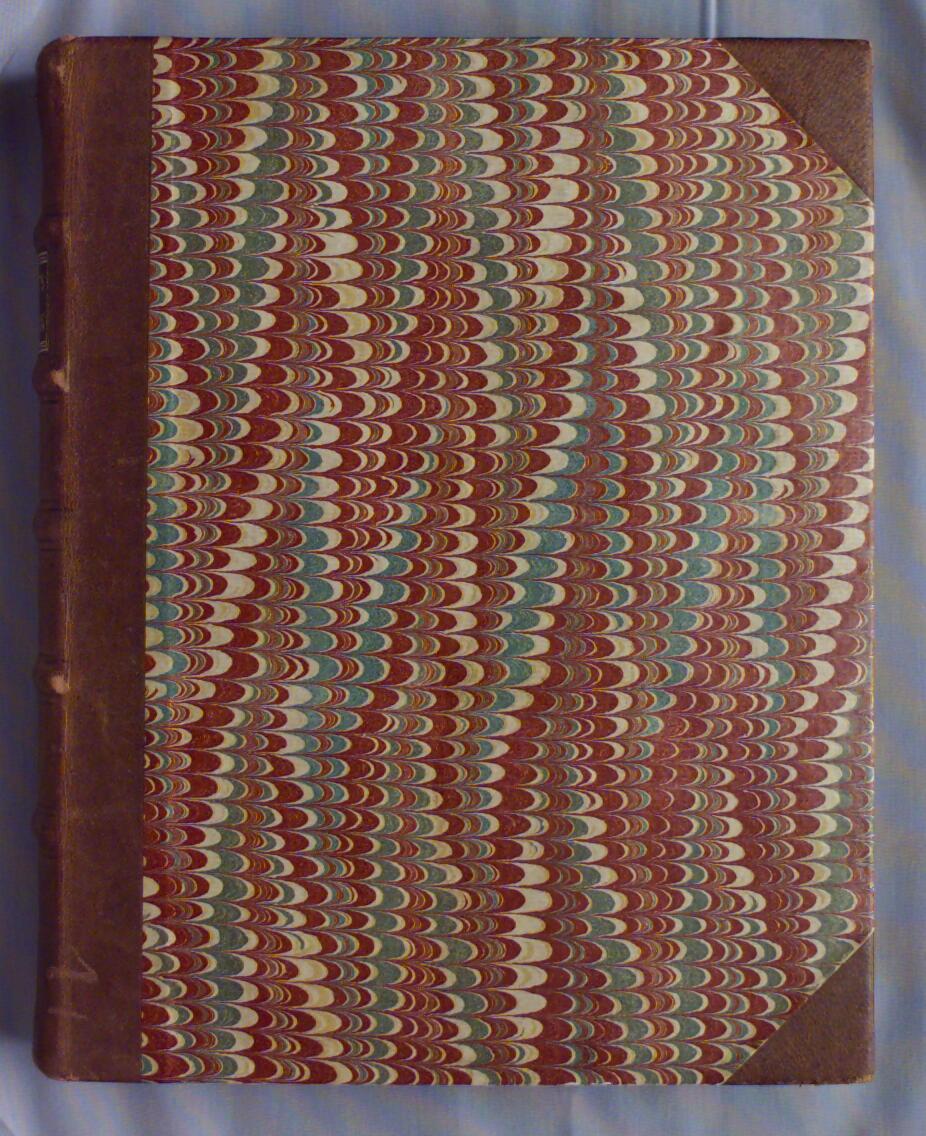 ebook Ritual and Ethnic